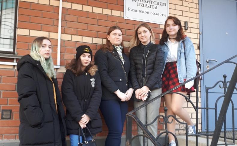 Работа в рязанской области для девушек интернет работа моделью